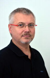 Jan Bělohubý