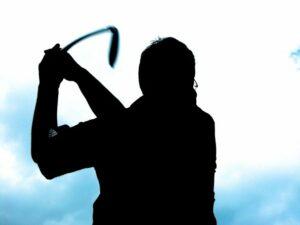 Honza golf
